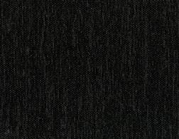 PLAIN 0099